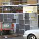 Berlin Fassadenarbeiten und WDVS (1)