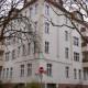 Reingau Str  (2)