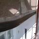 Balkonsanierung Spandau (2)