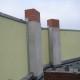 Dacharbeiten  (2)
