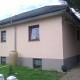 Fassadenarmierung Und Sockel (1)