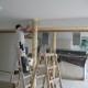 Maler und Lackiererarbeiten (2)