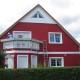 Standsdorf (1)